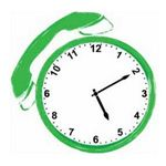 Call Timer  icon download