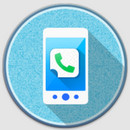 Call Utils  icon download