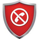 Calls Blacklist Call Blocker  icon download