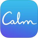 Calm  icon download