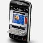 Cam nang SMS Banking  icon download
