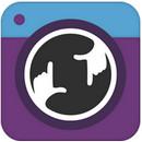 Camera 51 icon download