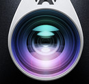 Camera Awesome cho Android icon download