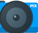 Camera Mx cho Android icon download