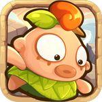 Caveboy Escape icon download