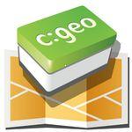 c:geo  icon download