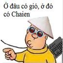 Chế ảnh Chaien  icon download