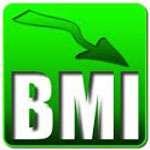 Chỉ số sức khỏe BMI