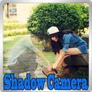 Chụp ảnh tàng hình  icon download