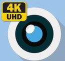 Cinema 4K cho Android icon download