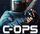 Citical Ops cho Android icon download