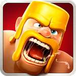 Clash of Clans cho Android icon download