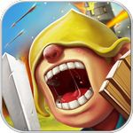 Clash of Lords 2  icon download