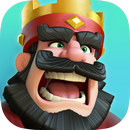 Clash Royale icon download