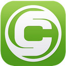 Clashot cho Android icon download