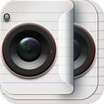 Clone Yourself Camera Clone Camera Pro  icon download