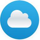CloudHD  icon download