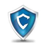 CMC Mobile Security  icon download