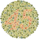 ColorBlindness SimulateCorrect cho Android