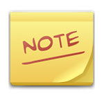 ColorNote Notepad Notes  icon download