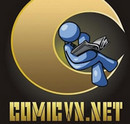 ComicVn icon download