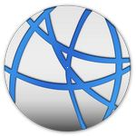 Connection Tracker  icon download
