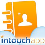 Contacts Transfer Backup Sync  icon download