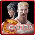 Contra: Evolution icon download