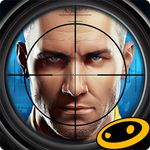 CONTRACT KILLER SNIPER  icon download
