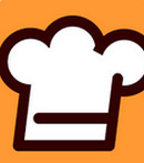 Cookpad icon download