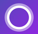 Cortana cho Android icon download