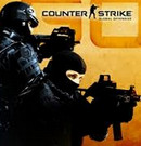 Counter Strike 1.6 cho Android icon download