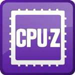 CPU Z for Android icon download
