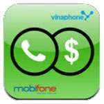 Cước điện thoại VNPT  icon download