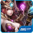 Đại Chiến PK icon download