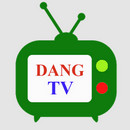 DangTV  icon download