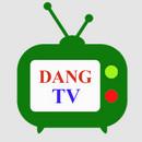 DangTV