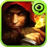 Dark Avenger  icon download