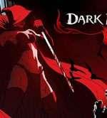 Dark Legends  icon download