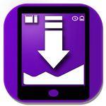 Data Status icon download