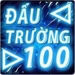 Đấu trường 100  icon download