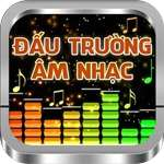 Đấu trường âm nhạc  icon download