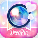 DECOPIC  icon download