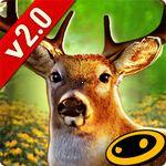 DEER HUNTER 2014  icon download