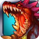 Defender II  icon download