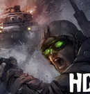 Defense Zone 2 HD cho Android