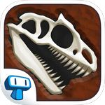 Dino Quest icon download