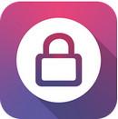 DIY Locker  icon download