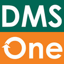 DMS.ONE cho Android icon download