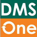 DMS.ONE icon download